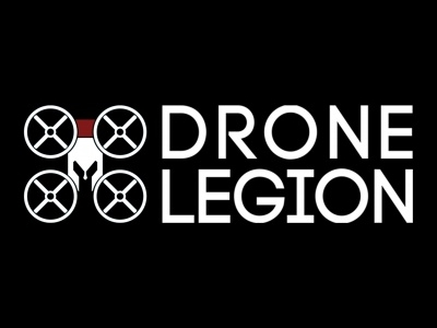 Drone Legion Previewed
